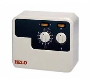 HELO OK 33 PS-3