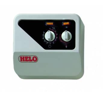 HELO OT 22 PS-3