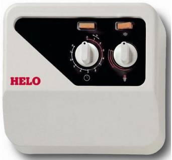 HELO OT 2 PS-3