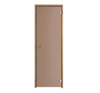 Jeld Wen durys pirčiai (saunai)