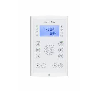 FASEL FCU3200 DESIGN