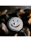 Muilo akmens šypsenėlė pirtims