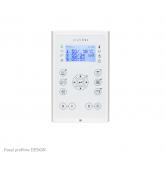 FASEL FCU4000 DESIGN