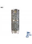 IKI Pillar elektrinė saunos krosnis 12-30 kW