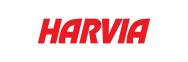 Harvia